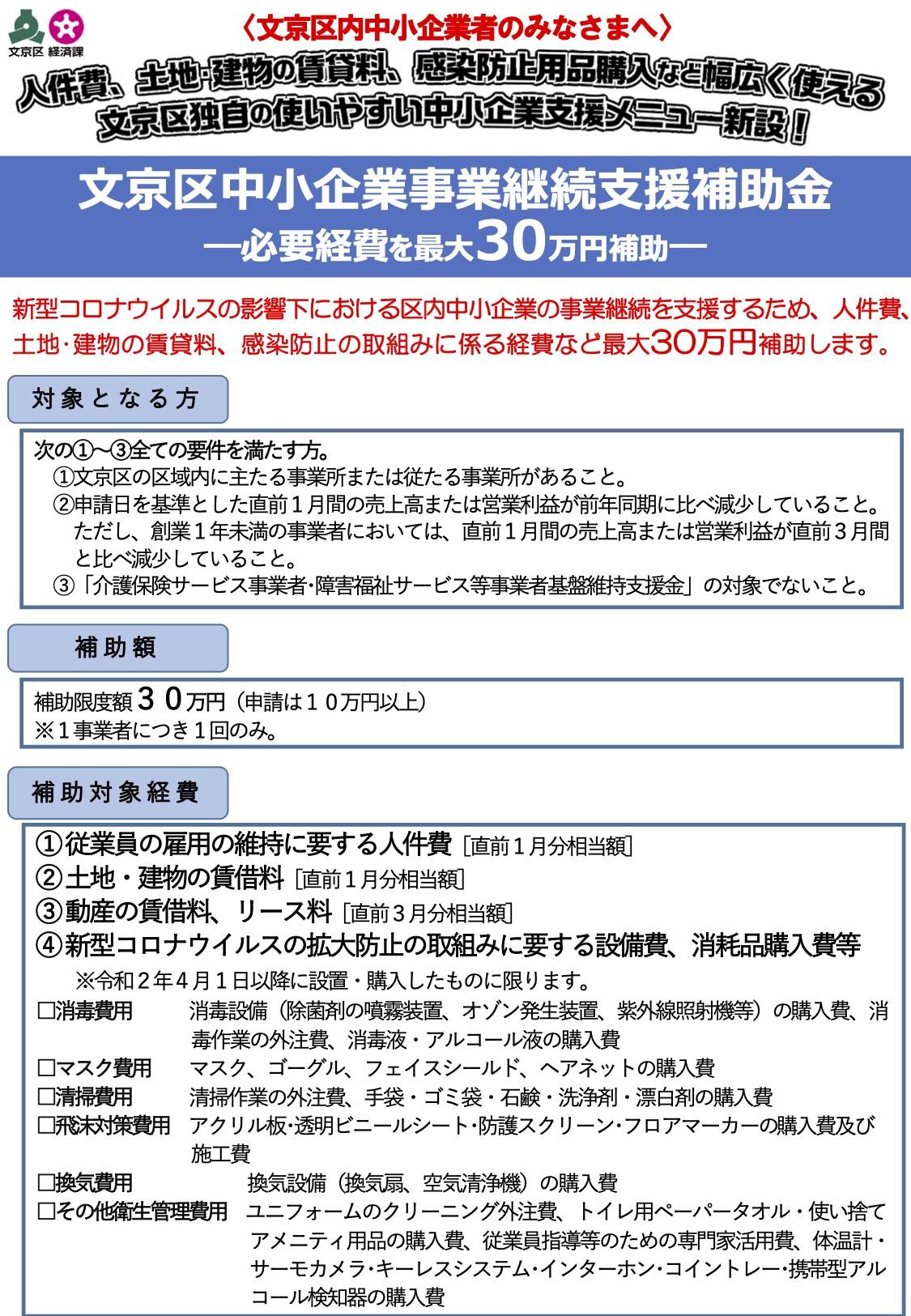 10 円 区 文京 万